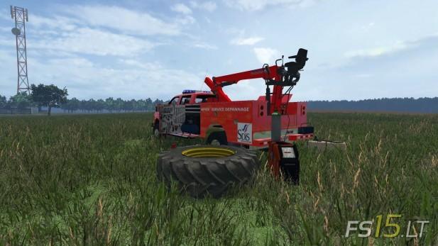 Ford-Service-Depannage-Pompier-2