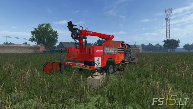 Ford-Service-Depannage-Pompier-3