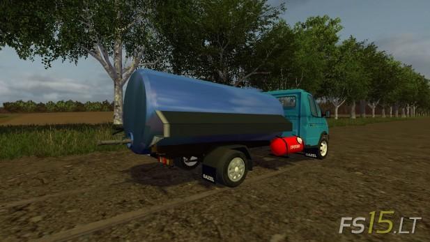 Gazel-3302-2