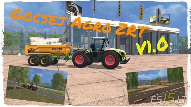 Gocsej-Agro-ZRT-1