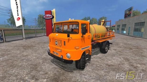 IFA-W50-1