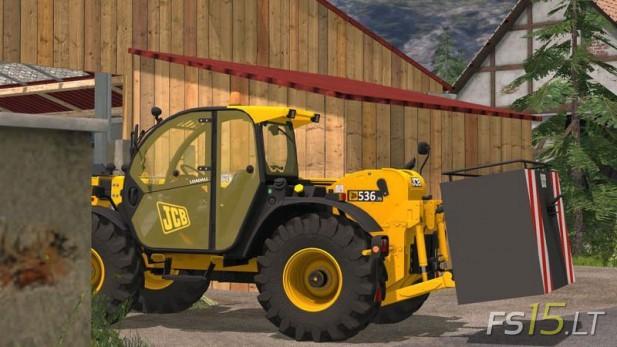 JCB-536-70-Agri-2