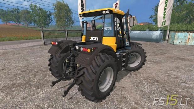 JCB-Fastrac-3220-2