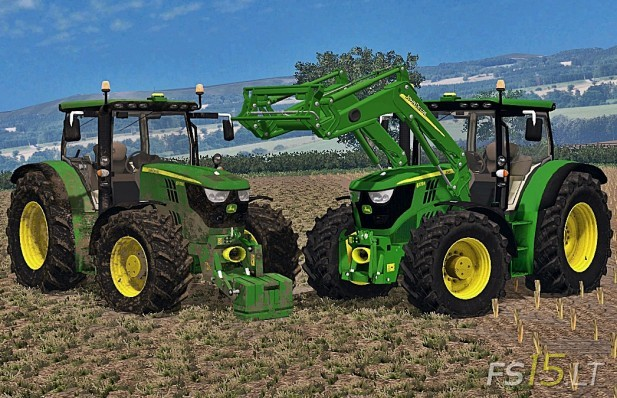 John-Deere-6170R-Fixed