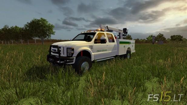 John-Deere-Repair-Truck-1