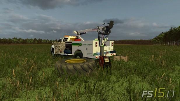 John-Deere-Repair-Truck-2