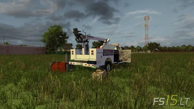 John-Deere-Repair-Truck-3