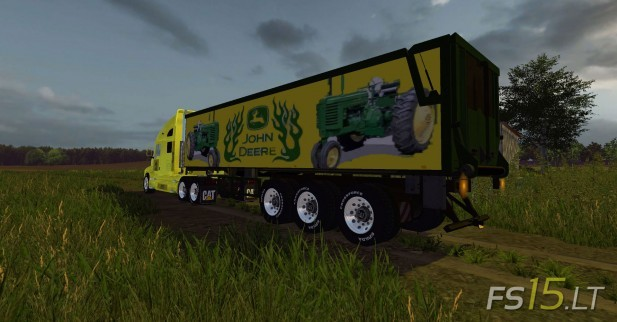 Kenworth-CAT-John-Deere-Edition-2