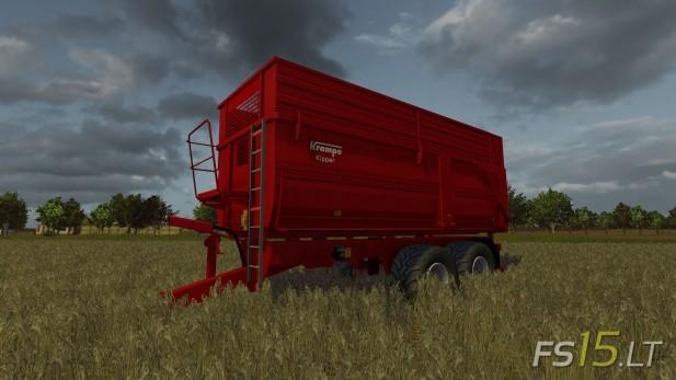 Krampe-BBS-650