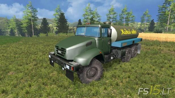 Kraz-V18-Manure-1