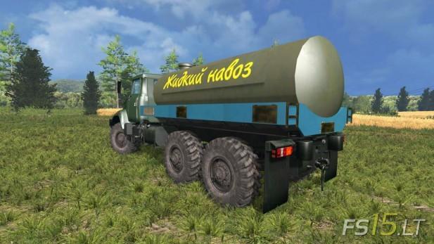 Kraz-V18-Manure-2