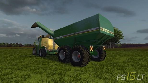 Krone-Big-X-2
