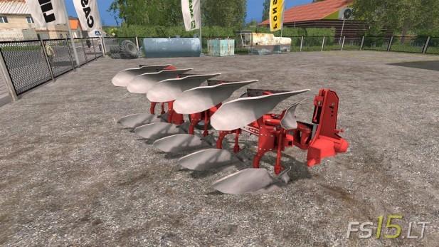 Kuhn-Plough-1