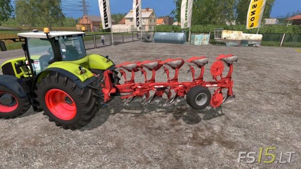 Kuhn-Plough-2