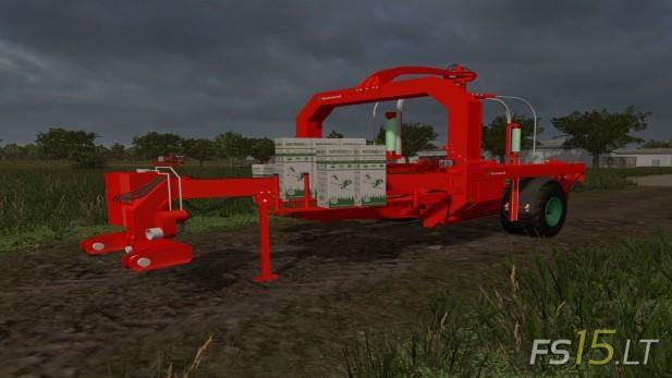 Kverneland-BW-1
