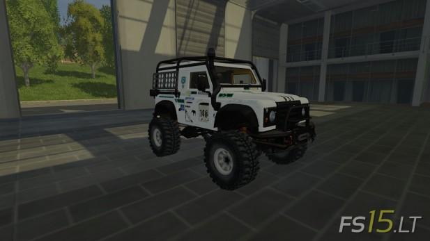 Land-Rover-4