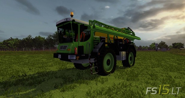 Lizard-Self-Propelled-Sprayer-1