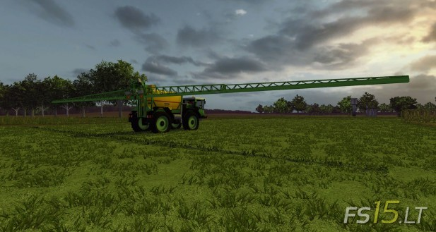 Lizard-Self-Propelled-Sprayer-2