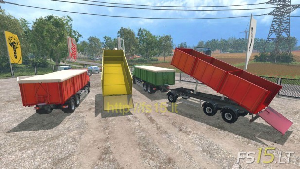 MAN-Grain-Gearbox-2