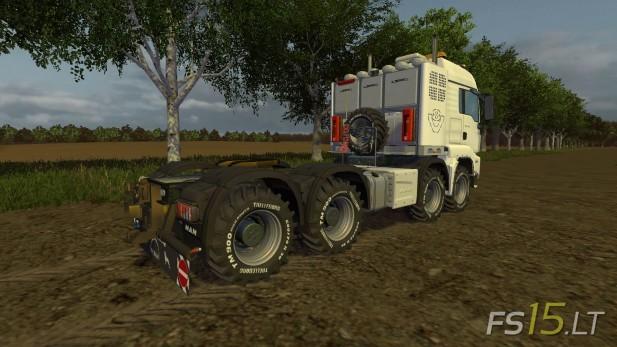 MAN-TGS-41570-8x8-Heavy-Duty-Agricultural-2