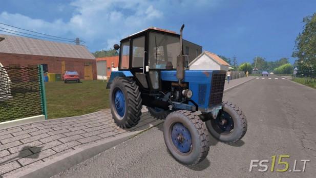 MTZ-80-Belarus-1