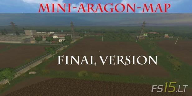 Mini-Map-Aragon-1