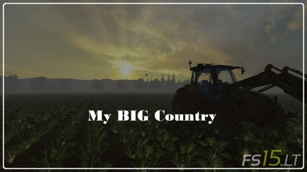 My-Big-Country-1