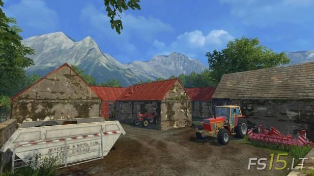New-Folley-Hill-Farm-1