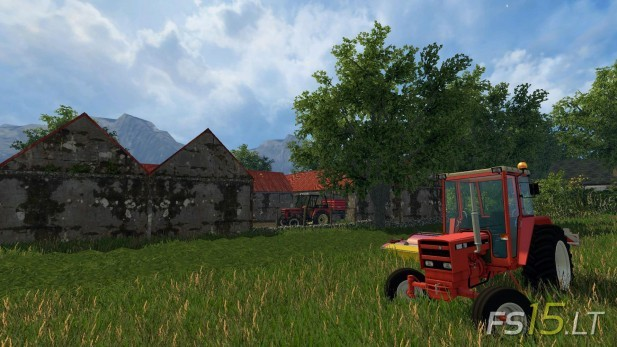 New-Folley-Hill-Farm-2