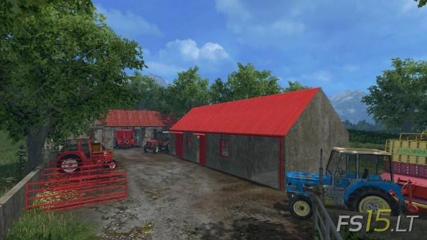 New-Folley-Hill-Farm-3