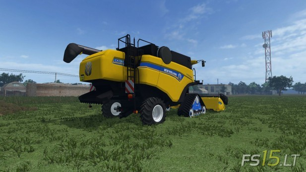 New-Holland-CX7080-2