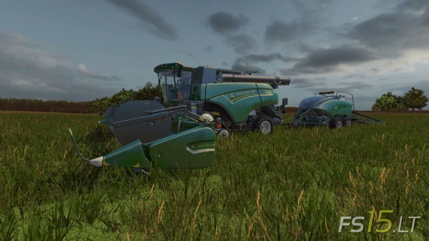 New-Holland-Pack-John-Deere-Edition-1