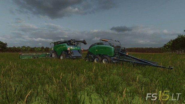 New-Holland-Pack-John-Deere-Edition-2