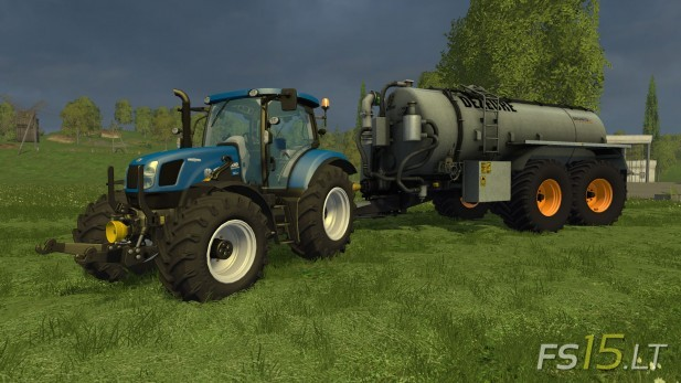 New-Holland-T6.160