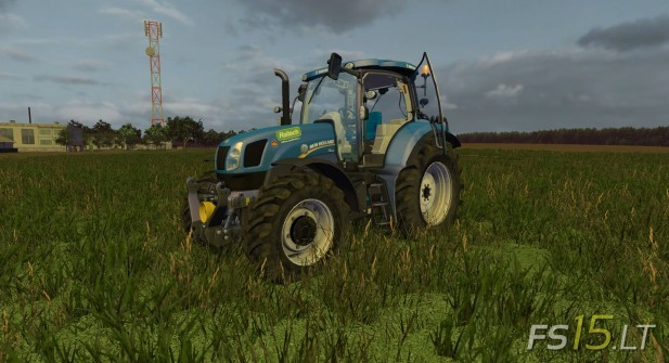 New-Holland-T6.175-1