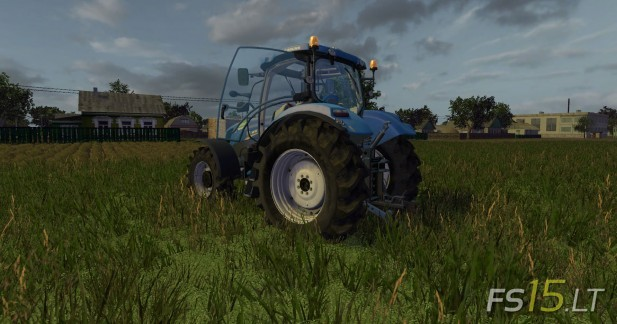 New-Holland-T6.175-2