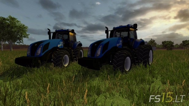 New-Holland-T8.270-1