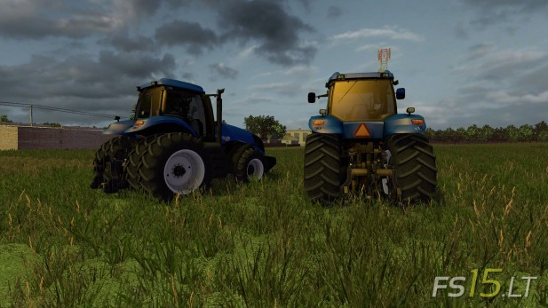 New-Holland-T8.270-2
