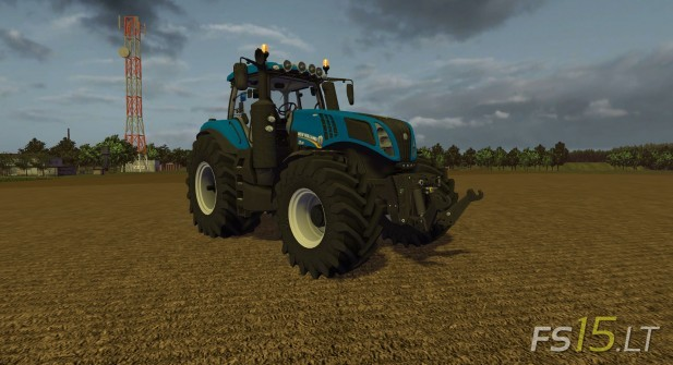 New-Holland-T8.390-1