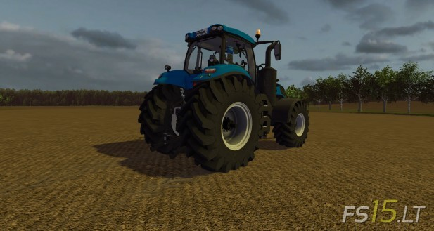 New-Holland-T8.390-2