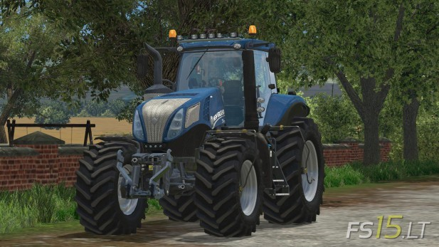 New-Holland-T8.420-1
