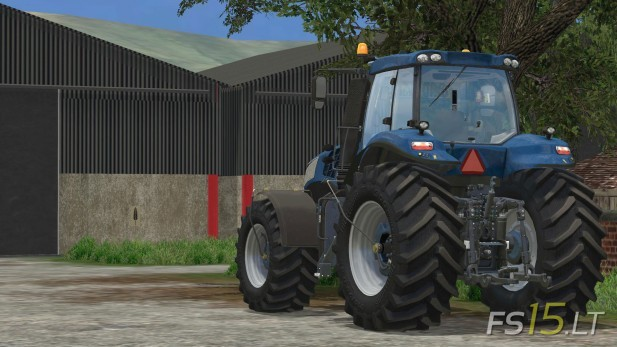 New-Holland-T8.420-2