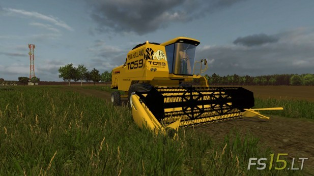 New-Holland-TC59-1