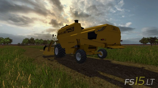 New-Holland-TC59-2