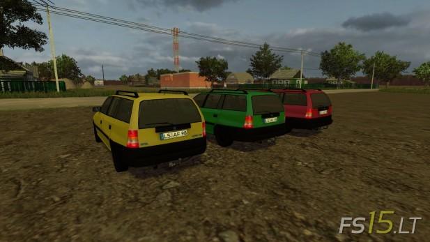 Opel-Astra-F-Caravan-2