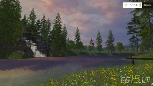 Ringwoods-2