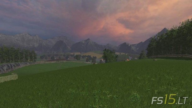 Salzburger-Land-2
