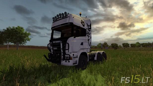 Scania-Agro-Truck-1