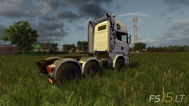 Scania-Agro-Truck-2