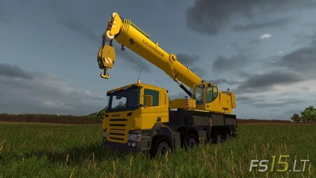 Scania-P420-LTF-1060-1